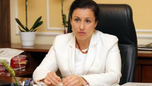 Министърът: Ще има електронни дневници за употребата на препарати - Agri.bg