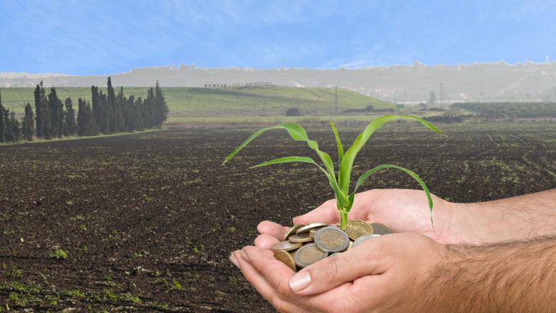 Новите екосхеми: Доброволни или задължителни?