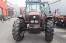 Massey Ferguson 4270 - Трактор