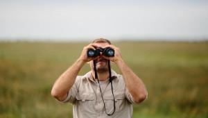 Агропрогноза: Иде ли дъжд и къде?