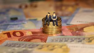 Идея: Държавата да плаща застрахователните премии в новата ОСП