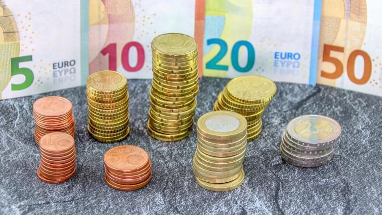 ДФЗ доплаща близо 19  млн. лв. по схемите за директни плащания за Кампания 2019