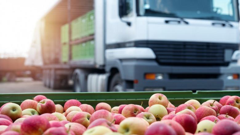 Нови промени чакат фермерските организации