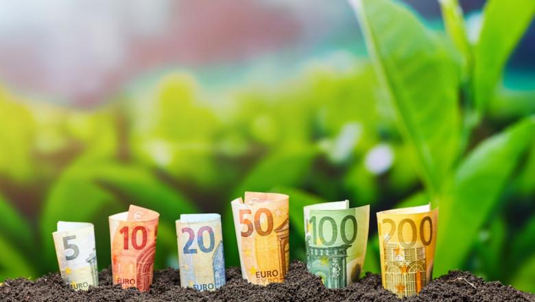 Асоциации настояват за по-справедлива ОСП след 2020 с таван
