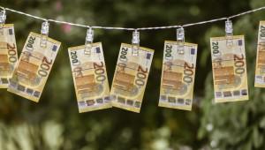 Призив: Да се затегне спирането на субсидиии заради вредни практики