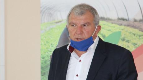 Проф. Димитър Греков: Да се плаща и на декар, и на продукция - Agri.bg