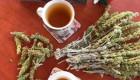 Продавам мурсалски чай-нова реколта 2020г. - Снимка 1