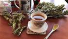 Продавам мурсалски чай-нова реколта 2020г. - Снимка 2