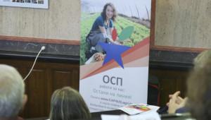 CAP4US: Устойчивостта и рентабилността са ключови за земеделието след 2020