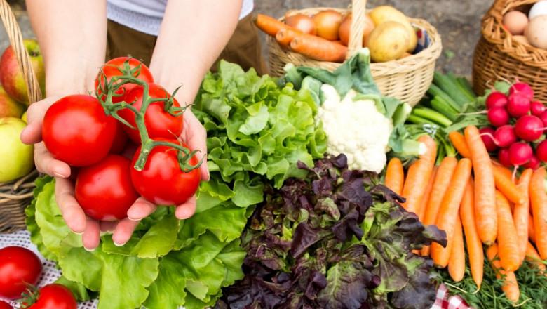 Oнлайн среща: Как се прави умно земеделие?