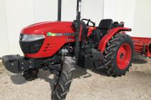 Branson 6225 R - Трактор