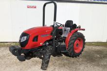 Branson F36Rn - Трактор