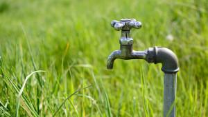 Фермери готови за протест: Спряха ни водата, а сме си платили