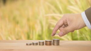 Удължиха срока за инвестиране на преотстъпения данък