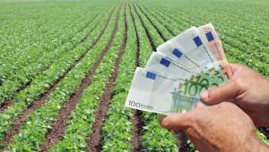 ЕК ни глобява с 6 млн. евро по ПРСР
