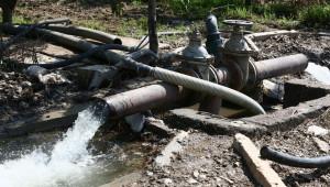 Фермери към екоминистъра: Не политизирайте проблема с водата!