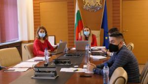 Готви се нова мярка само за групи производители - Agri.bg