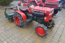 Yanmar 1100 - Трактор