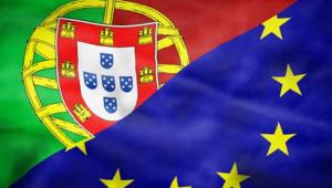Португалия пое председателството на Съвета на ЕС
