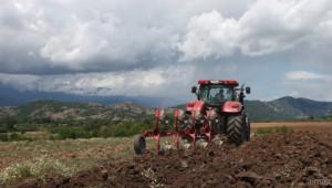 Регистър ще даде достъп до запорираната земеделска техника