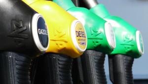 ДФЗ изплати още 10 млн. лв. за акциза върху газьола