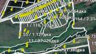 Изработка на земеделска карта за телефон - Снимка 2