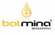 Балмина