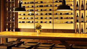 Винопроизводител: За ресторантите има спасителни мерки, а за нас?