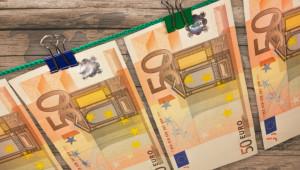 Европейският главен прокурор ще подхване измамите с европари в селското стопанство - Agri.bg