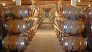 Има още седмица за заявления за инвестиции във винарски изби