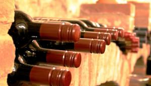 Кризисно съхранение на вино: Документи се приемат от 1 март