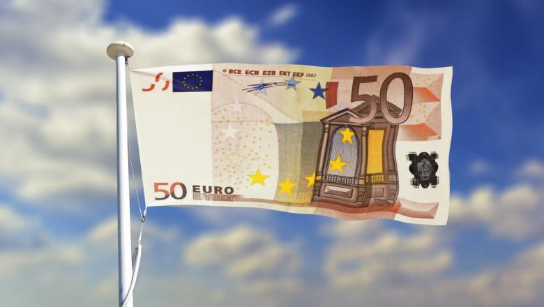 Министърът: Бюджетът ни за новата ОСП ще е ясен до средата на годината