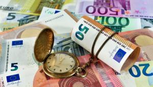 Близо 887 млн. евро ще се дават по втори стълб за две години - Agri.bg
