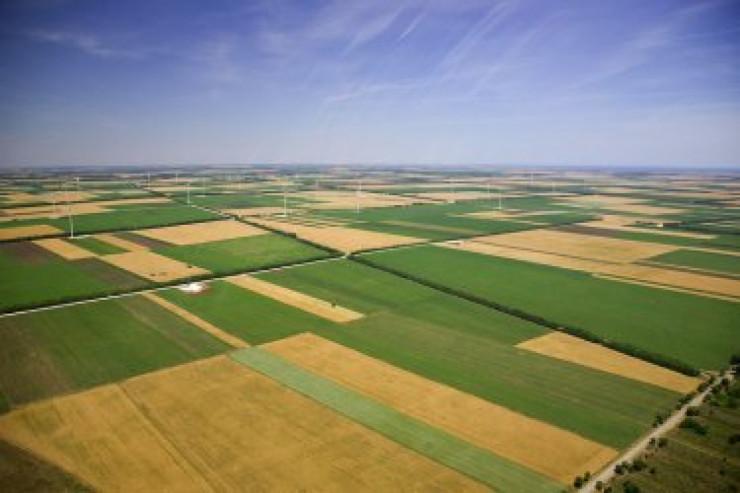 Купувам ЗЕМЕДЕЛСКА ЗЕМЯ всички землища в Община Ботевград - Снимка 1