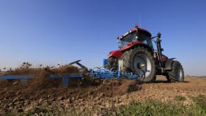 Министерството на земеделието прецезира мярката за инвестиции