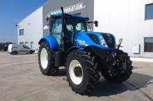 New-Holland T7.230 Powercommand - Трактор