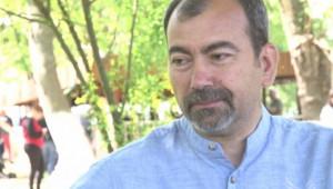Георги Йорданов: България трябва да тръгне по пътя на геномната селекция - Agri.bg