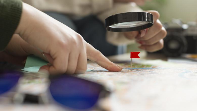 Новата ОСП: Системата за мониторинг да е доброволна?