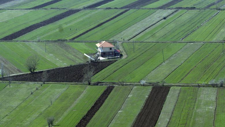 Успяват ли земеделците да приключат заявленията си за Кампания 2021?
