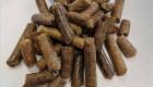 Продаваме дехидратиран царевичен силаж - Снимка 1