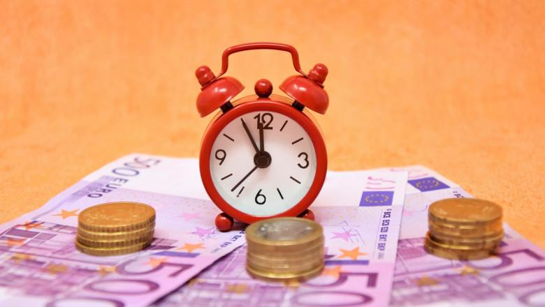 Португалия пришпорва споразумението за новата ОСП