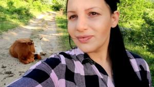 Дамите в селското стопанство: Снежана Ангелова