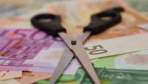 Социалната условност може да ореже директните плащания