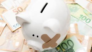 Мирослав Найденов: Ножицата в доходите много се разтвори