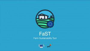 Агроиновации: Космически данни помагат за по-устойчиво земеделие