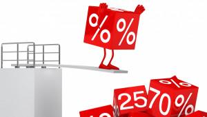В Брюксел се заиграват с процента за преразпределително плащане