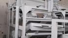 Оборудване за преработка на слънчогледови семена - Снимка 4
