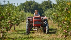 Търси се: Най-успешният млад фермер, който да представи България в ЕС