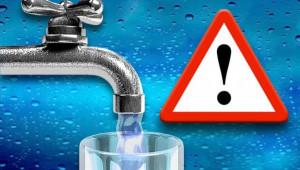 Завишени нитрати във водата: Община Ловеч с апел към земеделците