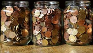 Таван на плащанията - вижте трите варианта - Agri.bg